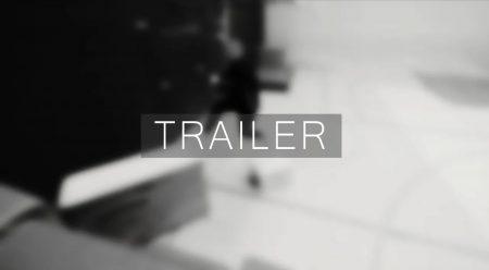 GSS-Trailer