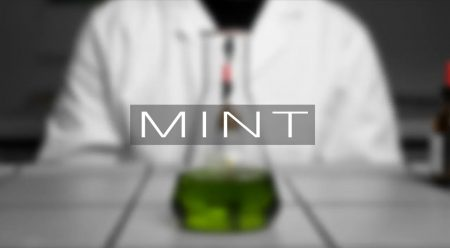 MINT-video-web