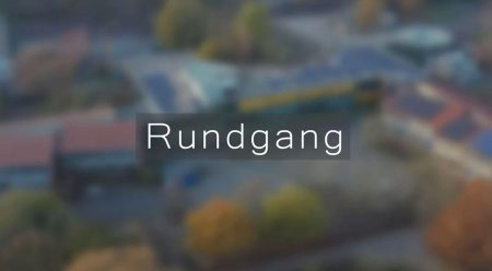 Rundgang-Preview-web-1920x1059-1